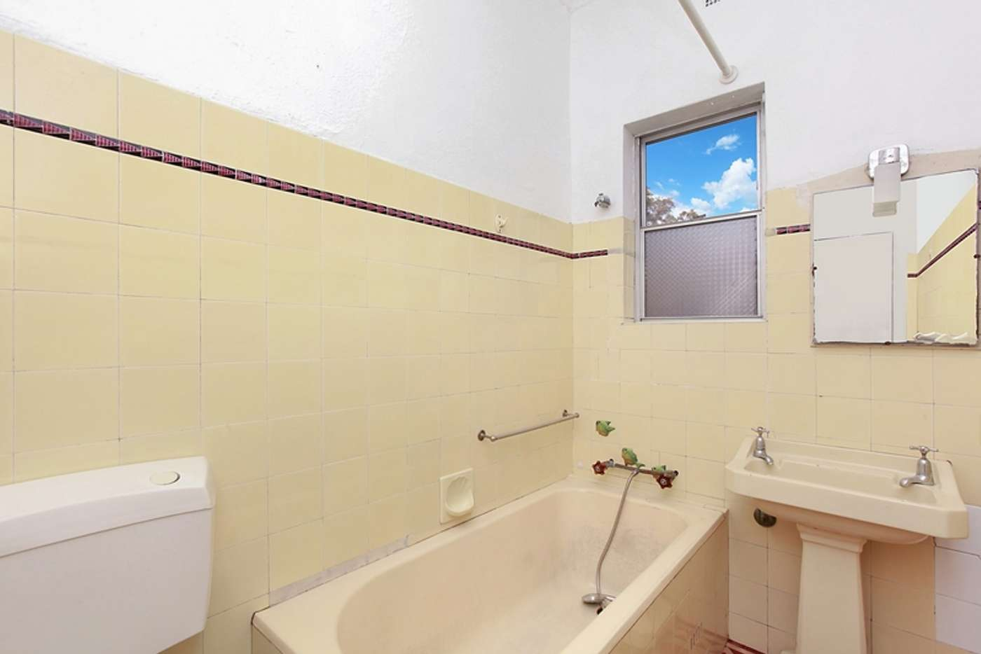 Sixth view of Homely house listing, 143 Burwood Road, Croydon Park NSW 2133