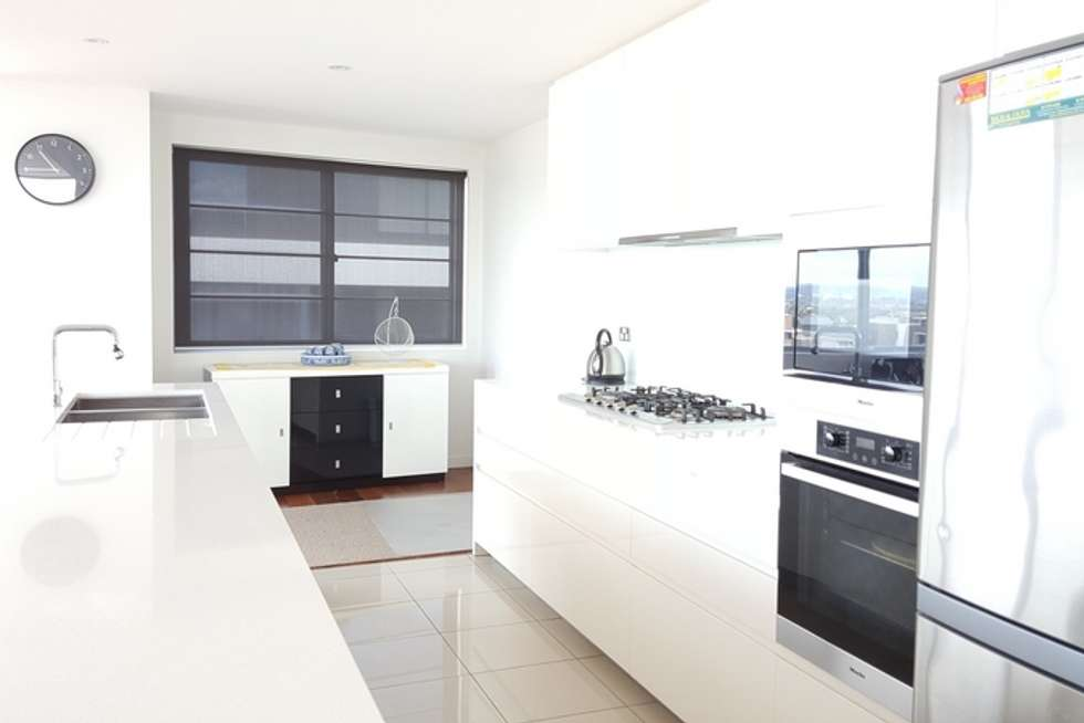 Fourth view of Homely apartment listing, 702/ 55 Norton Street, Ashfield NSW 2131