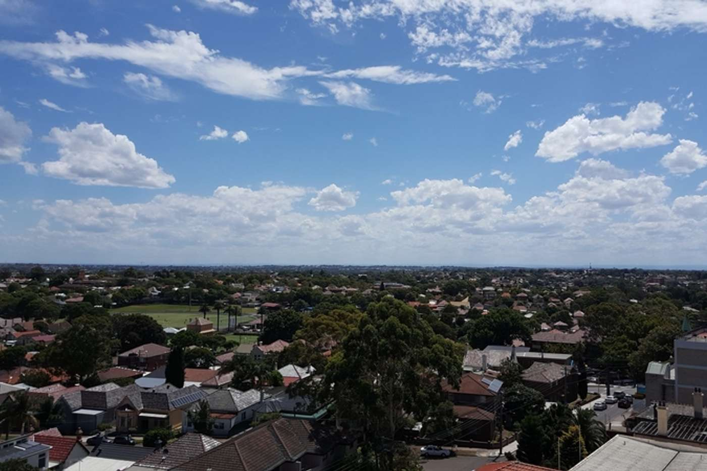 Seventh view of Homely apartment listing, 702/ 55 Norton Street, Ashfield NSW 2131