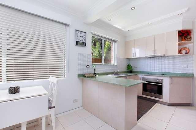 3/ 22 Morris Avenue, Croydon Park NSW 2133