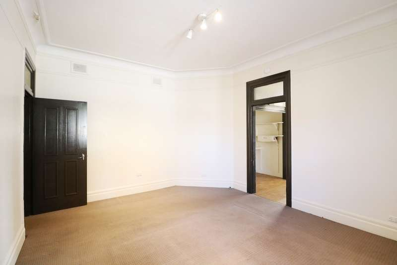 Main view of Homely house listing, 69 Arthur Street, Ashfield, NSW 2131