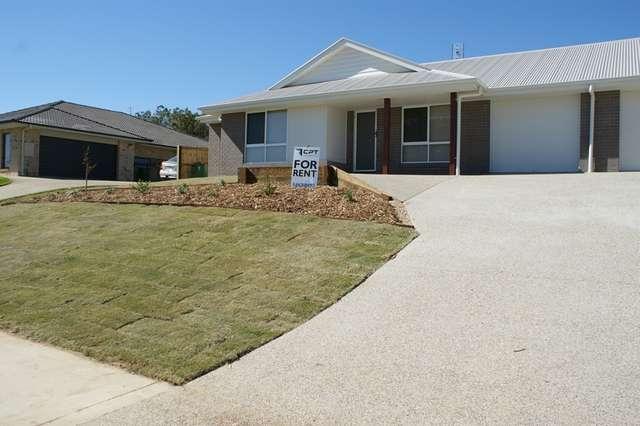 1/52 Woodlands Road, Gatton QLD 4343