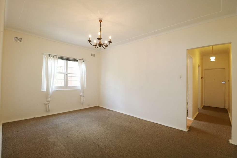 Second view of Homely unit listing, 5/ 5 Constitution Road, Dulwich Hill NSW 2203
