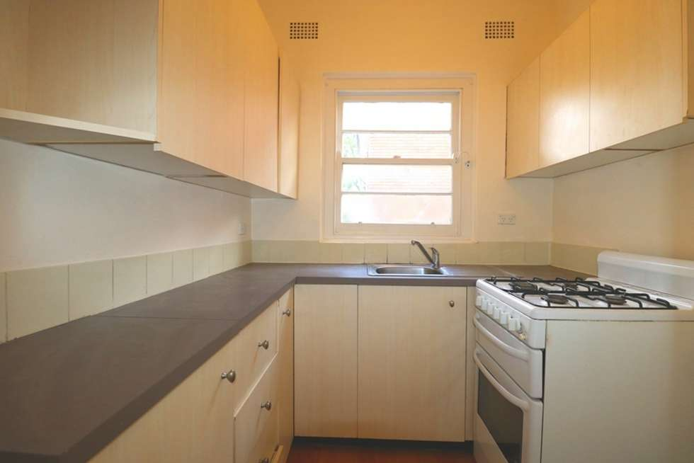 Third view of Homely unit listing, 5/ 5 Constitution Road, Dulwich Hill NSW 2203
