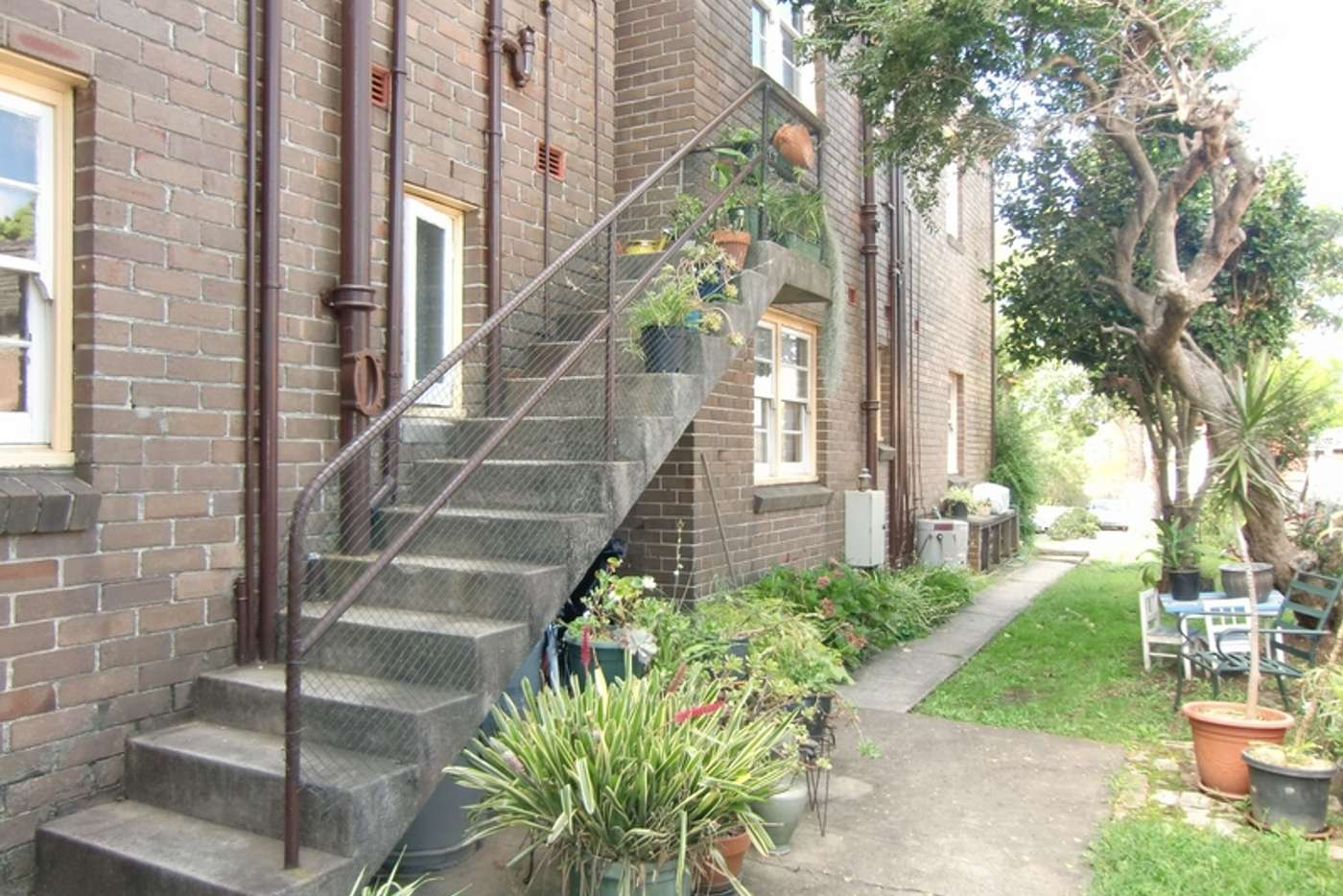 Sixth view of Homely unit listing, 5/ 5 Constitution Road, Dulwich Hill NSW 2203