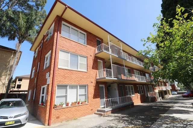 5/88 Alt Street, Ashfield NSW 2131