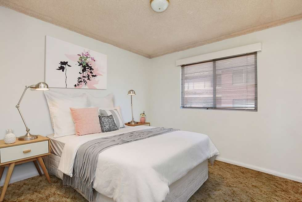 Third view of Homely apartment listing, 5/52 Fairmount Street, Lakemba NSW 2195