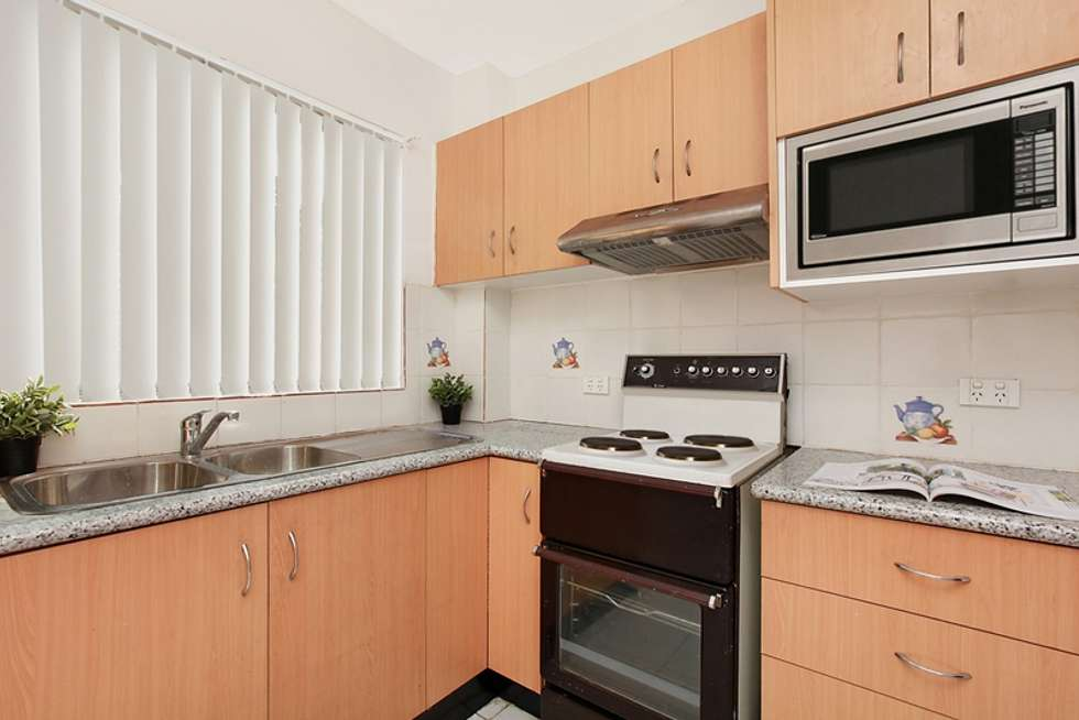 Fourth view of Homely apartment listing, 5/52 Fairmount Street, Lakemba NSW 2195