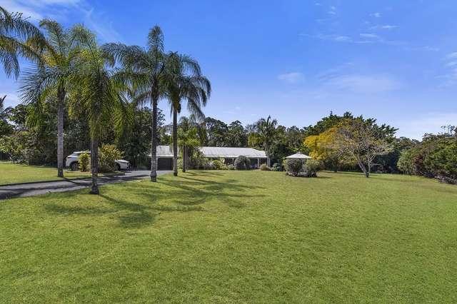 1-3 Boundary Road, Deception Bay QLD 4508