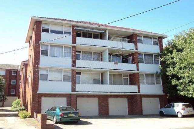 11/ 109 Elizabeth Street, Ashfield NSW 2131