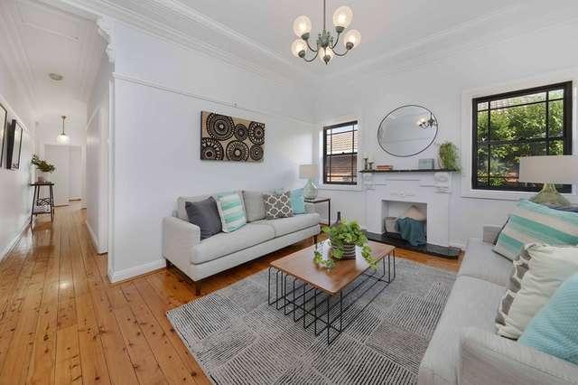 3 Heath Street, Bexley North NSW 2207