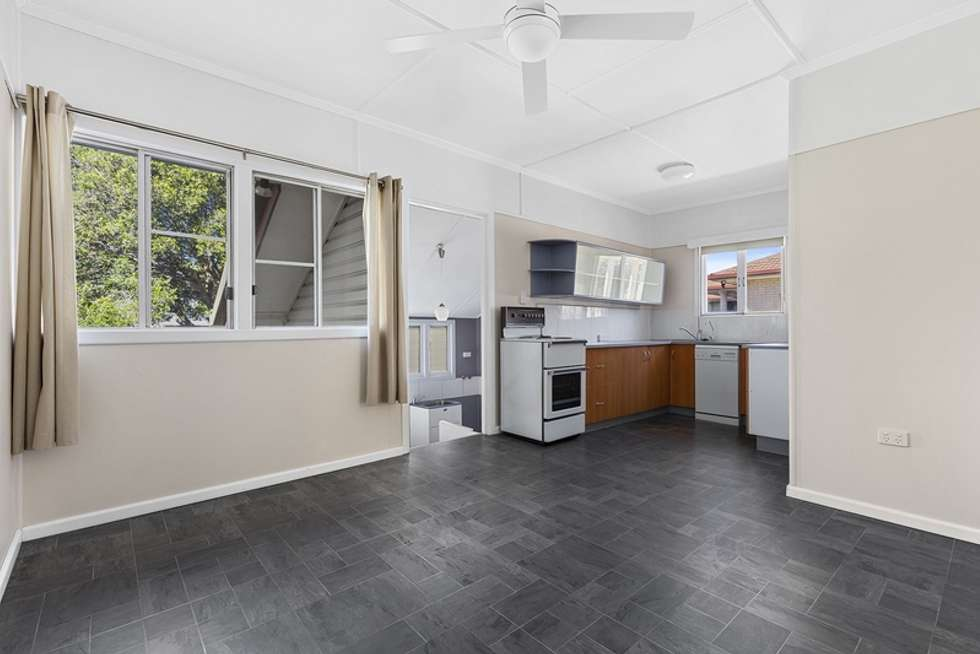 Second view of Homely house listing, 158 Beams Road, Zillmere QLD 4034