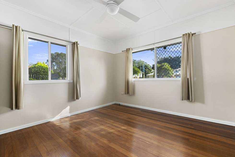 Fourth view of Homely house listing, 158 Beams Road, Zillmere QLD 4034