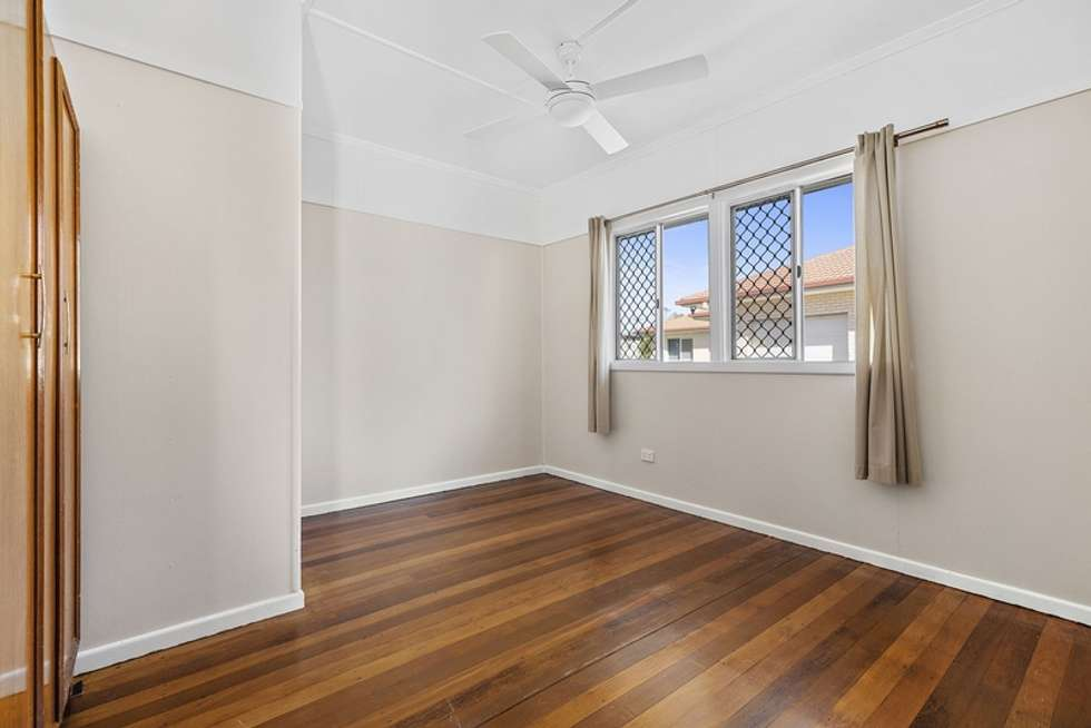 Fifth view of Homely house listing, 158 Beams Road, Zillmere QLD 4034