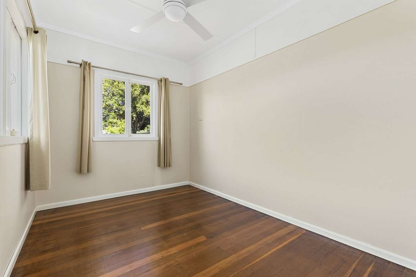 Sixth view of Homely house listing, 158 Beams Road, Zillmere QLD 4034