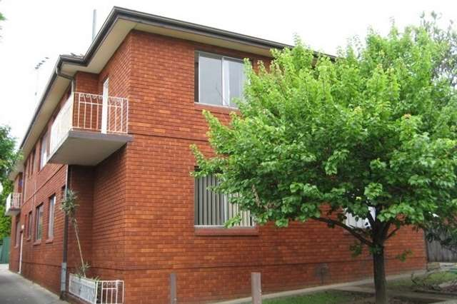 5/ 6 The Broadway, Punchbowl NSW 2196