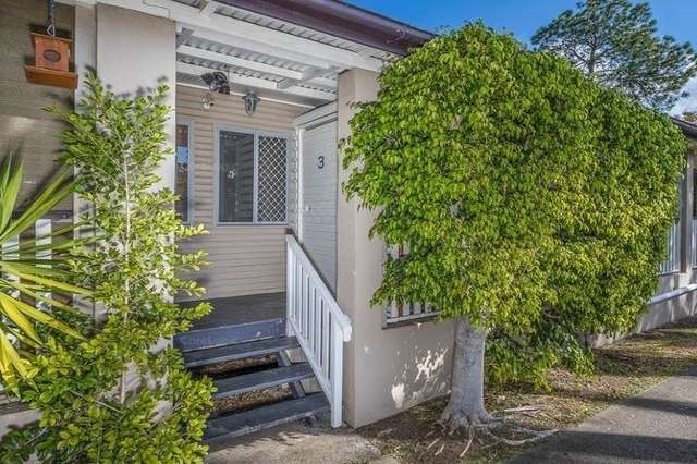 3/40 Queenstown Avenue, Boondall QLD 4034