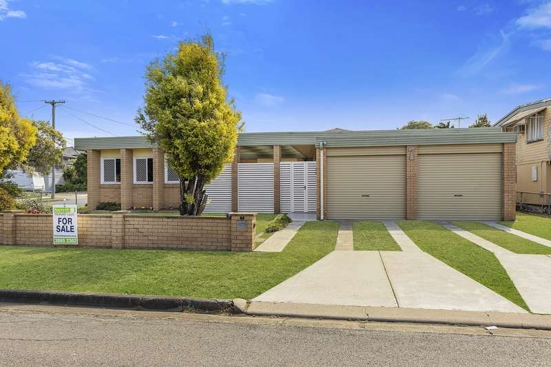 Main view of Homely house listing, 7 Marlin Street, Boondall, QLD 4034