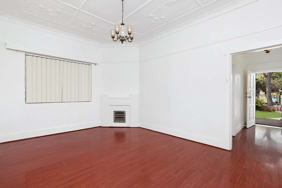 Second view of Homely house listing, 143 Burwood Road, Croydon Park NSW 2133