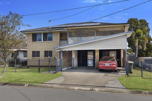 10 Magnetic Street, Boondall QLD 4034