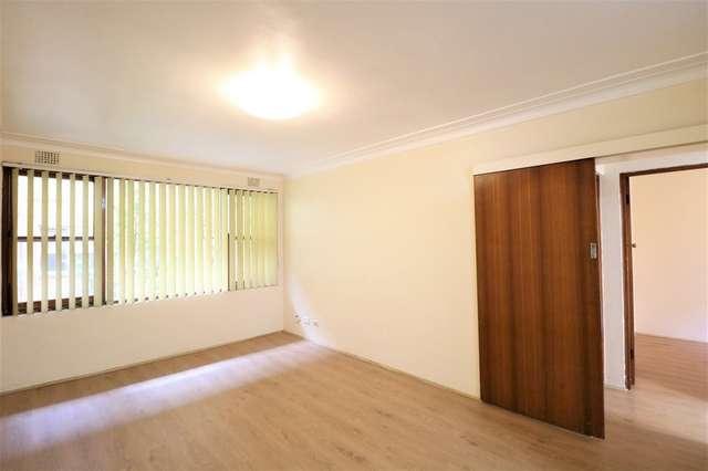 2/ 21 Cecil Street, Ashfield NSW 2131