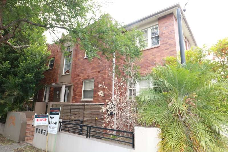 Main view of Homely apartment listing, 3/ 12a Short St, Carlton, NSW 2218