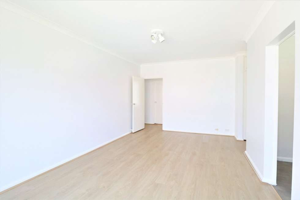 Third view of Homely apartment listing, 32/62 Grosvenor Crescent, Summer Hill NSW 2130