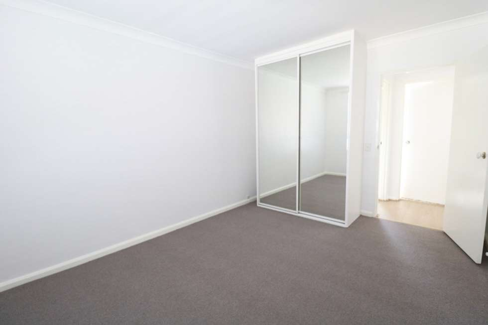 Fifth view of Homely apartment listing, 32/62 Grosvenor Crescent, Summer Hill NSW 2130