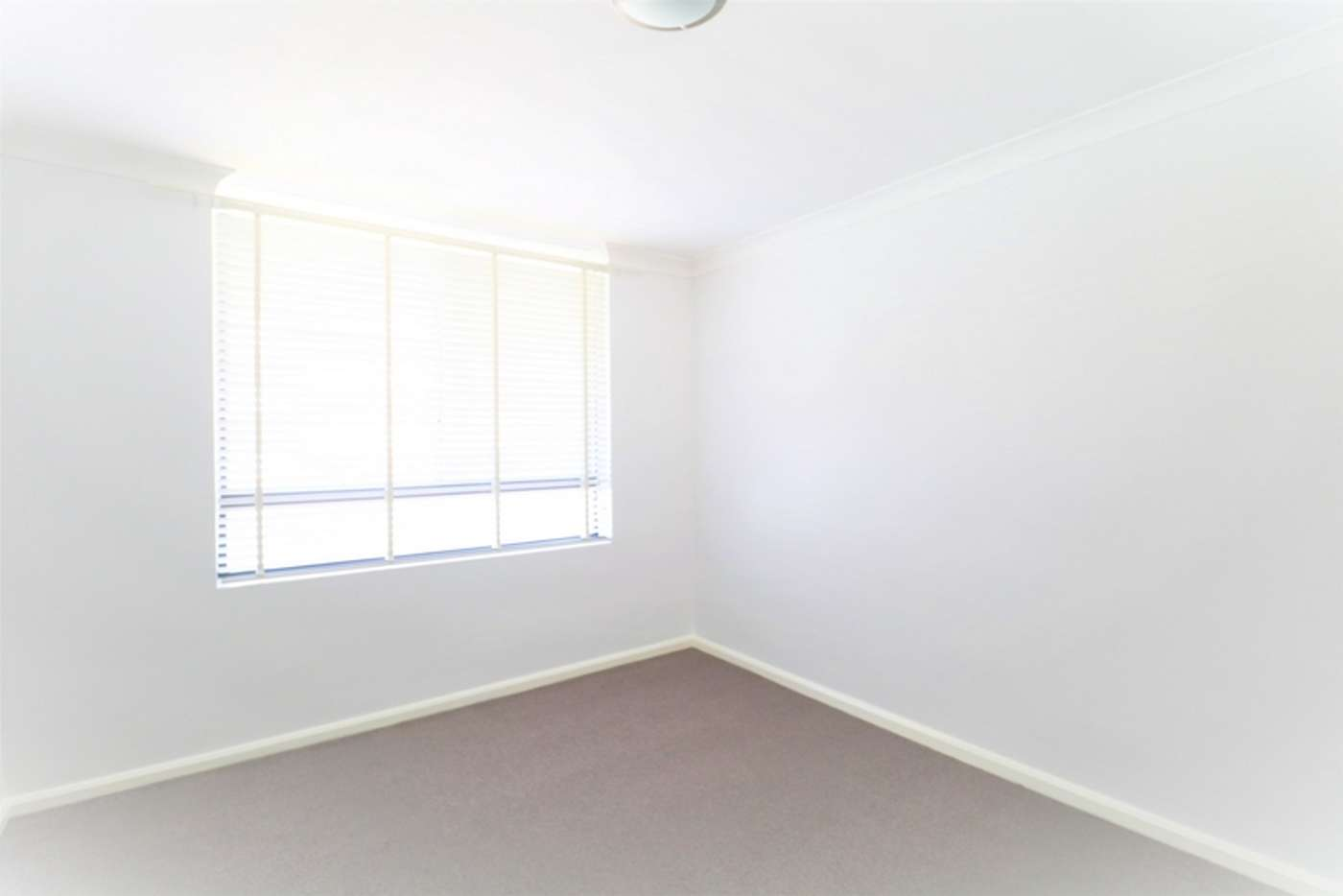 Sixth view of Homely apartment listing, 32/62 Grosvenor Crescent, Summer Hill NSW 2130