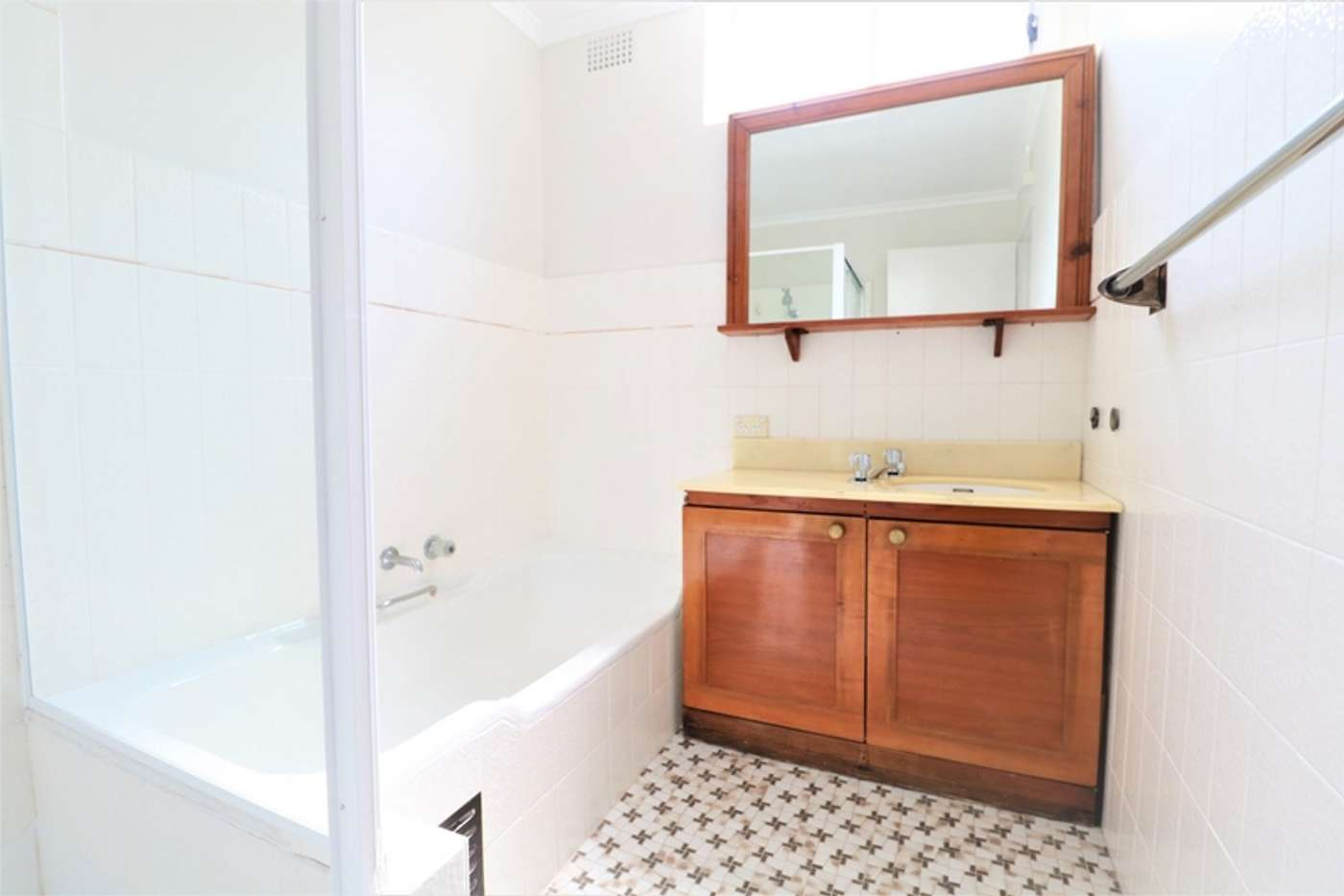 Seventh view of Homely apartment listing, 32/62 Grosvenor Crescent, Summer Hill NSW 2130