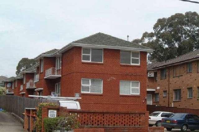 9/ 276 Lakemba Street, Wiley Park NSW 2195