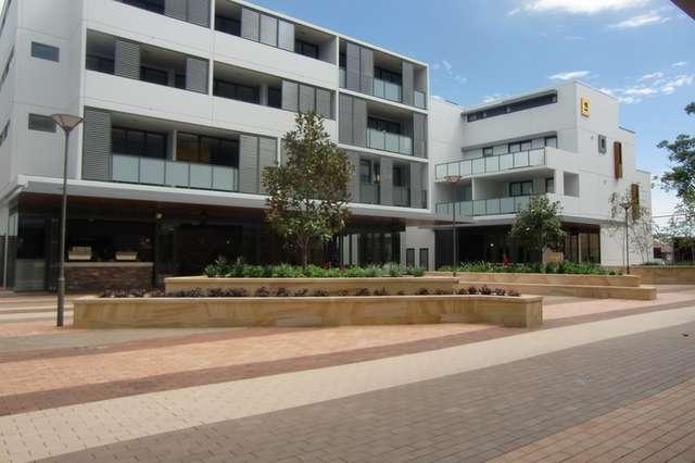 CG-03/ 11 Mashman Avenue, Kingsgrove NSW 2208