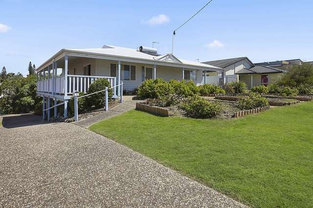 10 Lyrebird Court, Peregian Beach QLD 4573