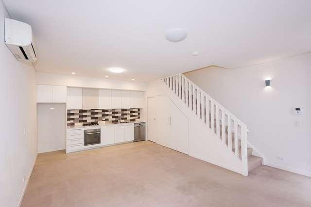 2/9 Mackinder Street, Campsie NSW 2194