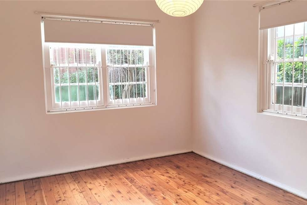 Third view of Homely unit listing, 2/ 5 Constitution Road, Dulwich Hill NSW 2203