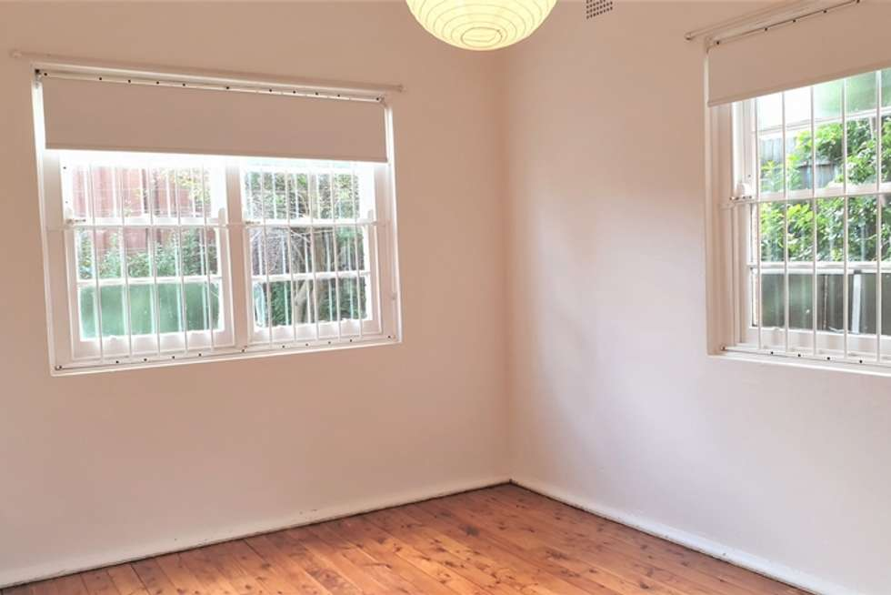 Fourth view of Homely unit listing, 2/ 5 Constitution Road, Dulwich Hill NSW 2203