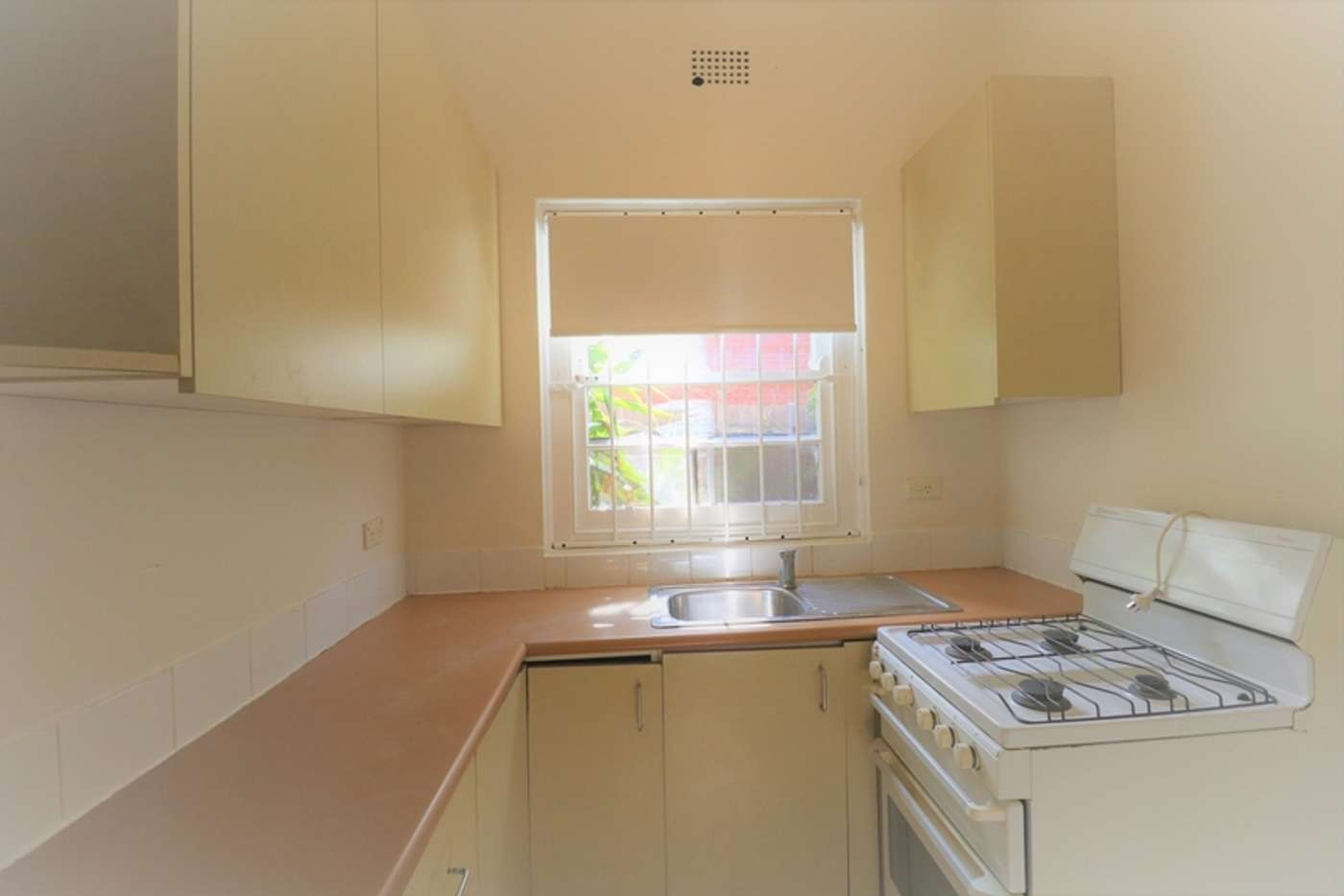 Sixth view of Homely unit listing, 2/ 5 Constitution Road, Dulwich Hill NSW 2203