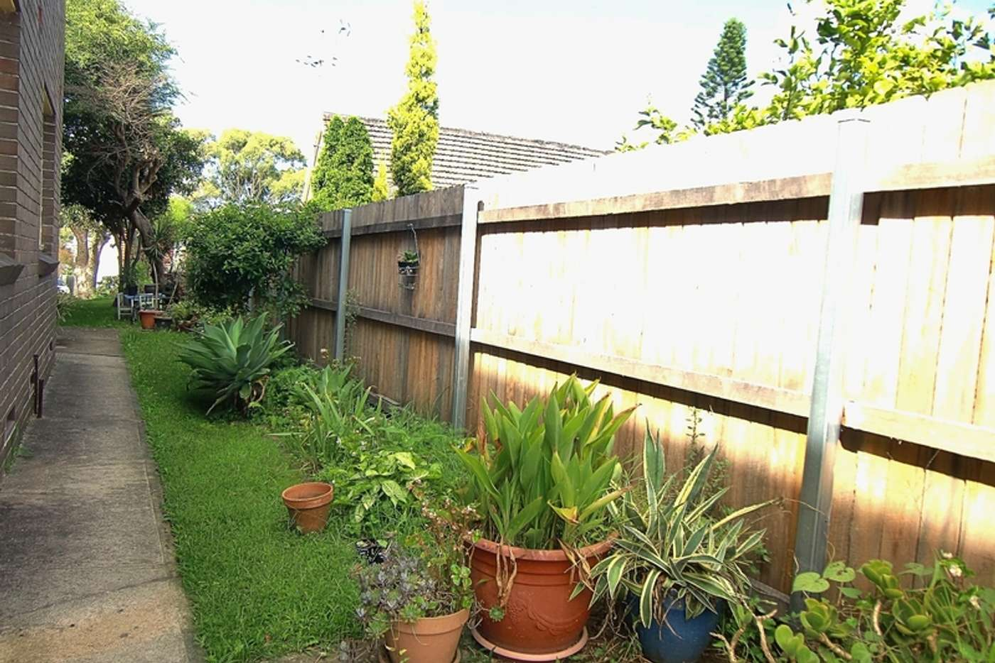 Seventh view of Homely unit listing, 2/ 5 Constitution Road, Dulwich Hill NSW 2203