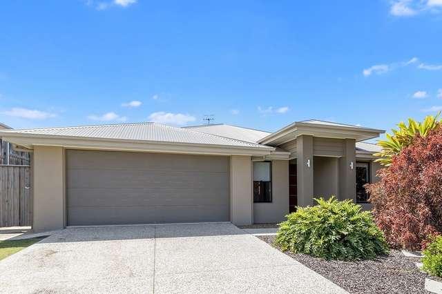 5 Mason Court, Noosaville QLD 4566
