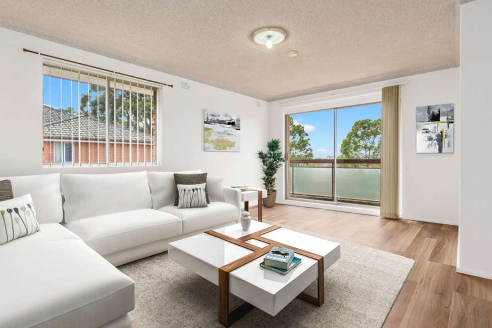 Second view of Homely apartment listing, 7/81 Liverpool Road, Ashfield NSW 2131