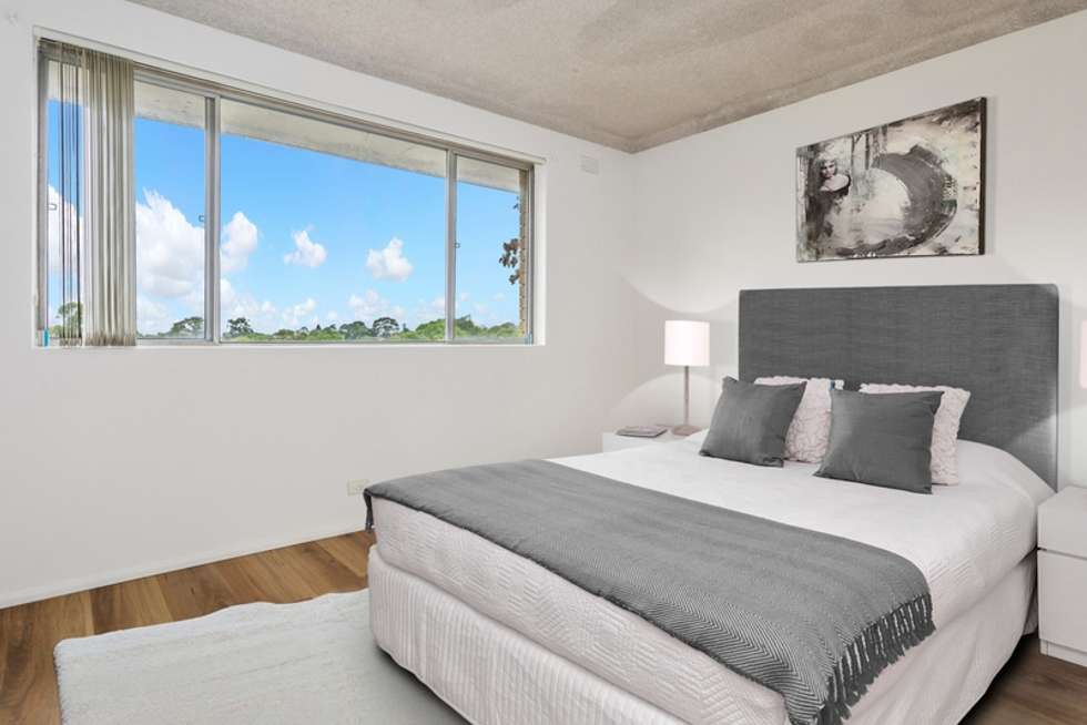 Third view of Homely apartment listing, 7/81 Liverpool Road, Ashfield NSW 2131