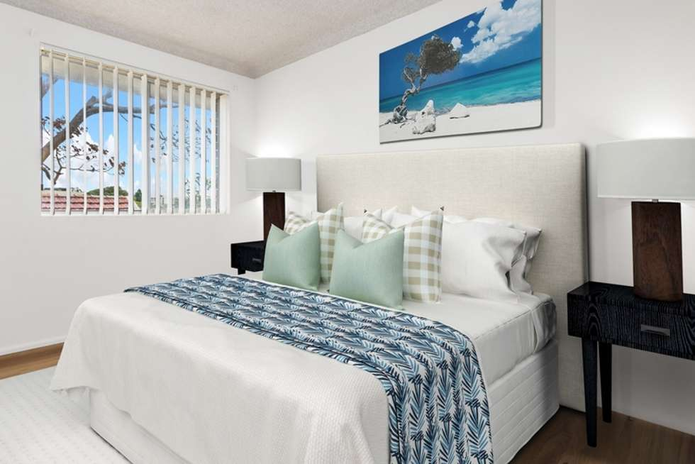 Fourth view of Homely apartment listing, 7/81 Liverpool Road, Ashfield NSW 2131