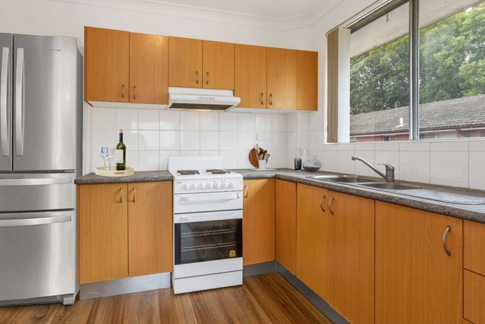 Fifth view of Homely apartment listing, 7/81 Liverpool Road, Ashfield NSW 2131