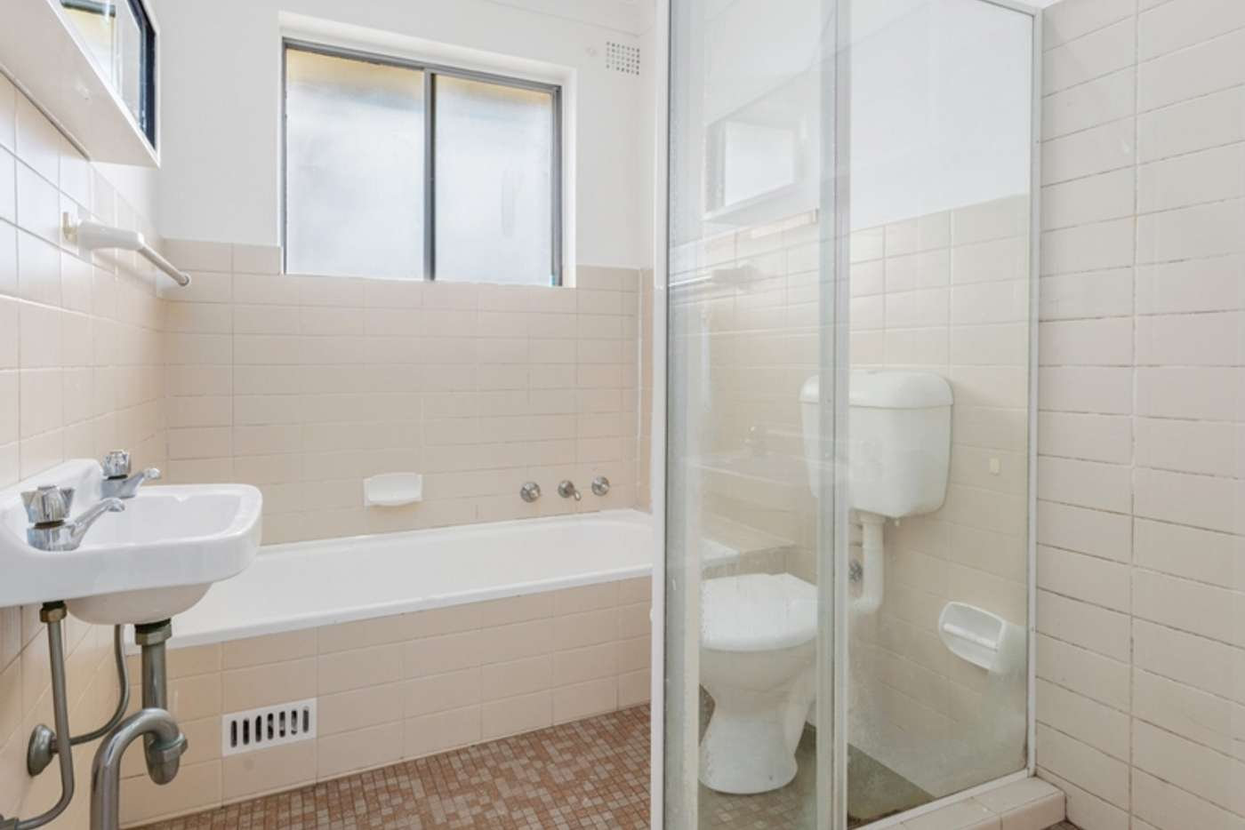 Sixth view of Homely apartment listing, 7/81 Liverpool Road, Ashfield NSW 2131