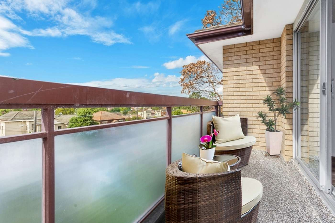 Seventh view of Homely apartment listing, 7/81 Liverpool Road, Ashfield NSW 2131