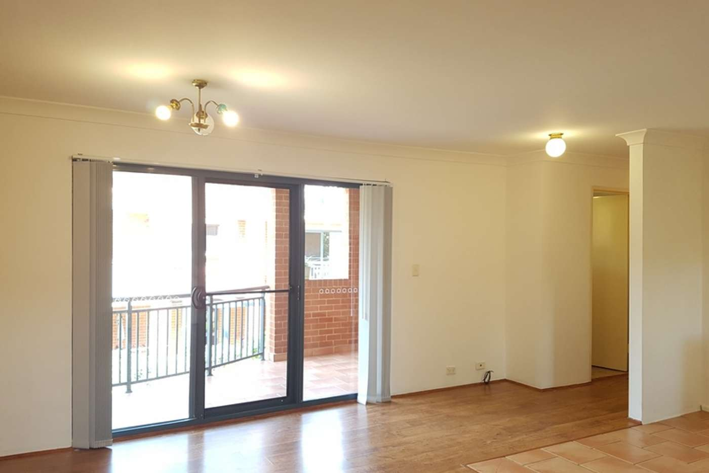 Main view of Homely apartment listing, 51/106 Elizabeth Street, Ashfield NSW 2131