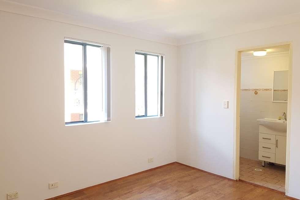 Fourth view of Homely apartment listing, 51/106 Elizabeth Street, Ashfield NSW 2131