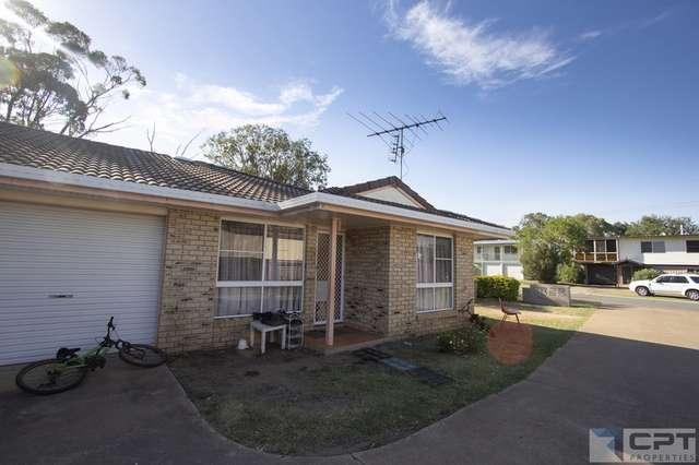 Unit 1/4 Skinner Street, Gatton QLD 4343