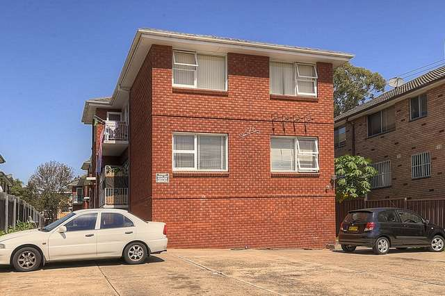 7/276 Lakemba Street, Wiley Park NSW 2195