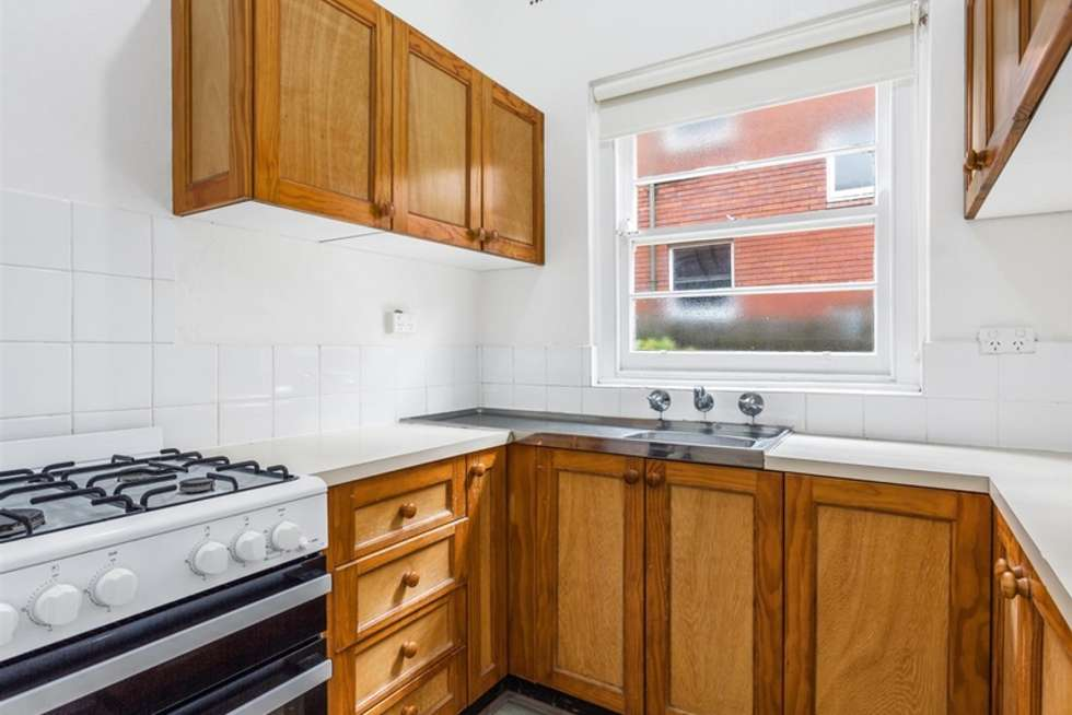 Second view of Homely blockOfUnits listing, 5 Constitution Road, Dulwich Hill NSW 2203